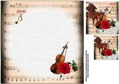View 8x8 Music Maestro please insert plate Details