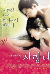 Blossom Again a.k.a Sarangni (2005) « Nonton Film Drama Korea Terbaru – Movie Korea | Film Korea | TV Korea | TV Asia