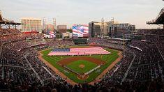 MLB anuncia las horas de todos los juegos para la temporada regular 2018