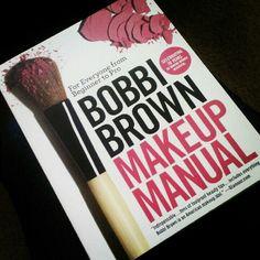 Makeup Bible!