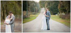 Clearwater Beach Photographer-138685.jpg #tampaweddingphotographer #tampaweddingphotography #orlandoweddingphotographer #orlandoweddingphotography #firstdance #wedding #dancing #weddingdance #weddingphotos #bridegroomphotos #bridegroom