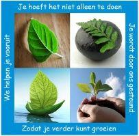 Het Gezondheidscentrum te Zoetermeer. Wij creëren een plek voor jou om je veilig genoeg te voelen om jezelf te helen! Voor iedereen die zich tijd voor zichzelf gunt!