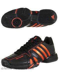 3e99d272d6754 Tennis Warehouse. Adidas BarricadeTennis WarehouseSport TennisFrench  OpenCrazy ShoesMe ...