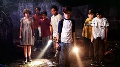 Crítica | IT: A Coisa – Repaginada, história de Stephen King é imperdível nos cinemas | Combo Infinito