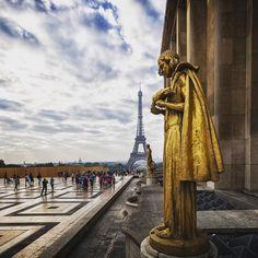 #paris 2014