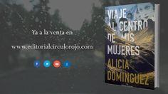 Autor: ALICIA DOMÍNGUEZ  Tras la ruptura con su pareja, Lola recibe la trágica noticia del suicidio de un hombre cuyo desahucio ella ordenó.…