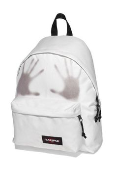Eastpak l Surrender My Bags, Purses And Bags, Eastpak Bags, Boys Backpacks, Waterproof Backpack, Unique Bags, School Bags, Purse Wallet, Fashion Bags