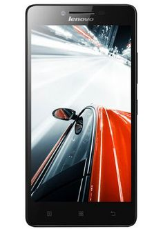 Flat 20% Off On Lenovo S930 At Maniacstore | Mobiles