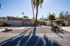 Le Corbusier's Forgotten Design: SoCal's Iconic Butterfly Roof