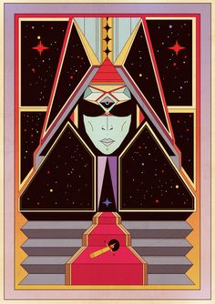 Kilian Eng was born 1982 in Stockholm, Sweden. He graduated in 2010 from Konstfack, University of Arts Craft & Design in Stockholm with a bachelor and master in Illustration and storytelling. Kilian Eng, By Kilian, Illuminati, Art And Craft Design, Shops, Art Pages, Psychedelic Art, Grafik Design, Vinyl