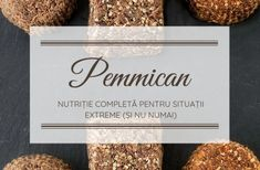 Ghid nutriție LCHF: Ce mâncăm? Fructele și conținutul de carbohidrați | Beauty from Nature Zone Diet, Diet And Nutrition, Lchf, Real Food Recipes, Place Card Holders, Beauty, Key, Step By Step, Food