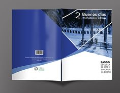 "Check out new work on my @Behance portfolio: ""Cover EASDO magazine"" http://be.net/gallery/54063895/Cover-EASDO-magazine"