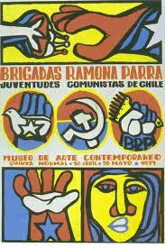 marxist hipsters never die Protest Posters, Political Posters, Political Art, Protest Kunst, Protest Art, Web Design, Graphic Design Art, Street Mural, Street Art