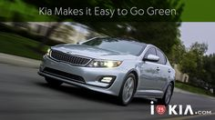 Conscientious consumers can take it a step further than good gas mileage by opting for a hybrid or electric vehicle and doing business with an environmentally conscious company.