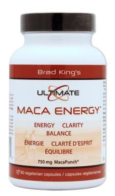 Brad Kings Maca Energy Reduces body fat (especially in the abdominal region) Quick Weight Loss Diet, Help Losing Weight, How To Lose Weight Fast, Reduce Weight, Lose Fat, Vinegar Weight Loss, Libido Boost, Reduce Body Fat, Medical Weight Loss