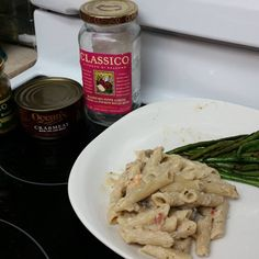 Classico sauces can be labelled gluten free