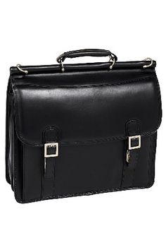 This briefcase represents Atticus because he is a lawyer. Atticus is a very fair lawyer and he follows through in what he believes is right.