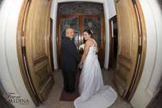 LUCIANA + WALTER #FOTOGRAFÍA DE BODAS #BODA #CASAMIENTO #NOVIOS #MATRIMONIO #PAREJA #IGLESIA #CEREMONIA RELIGIOSA #FIESTA #WEDDING #MARRIAGE#RAMO#VESTIDO#ZAPATOS#SOUVENIR#FOTOLIBRO#BANNER#ANILLOS#BRINDIS