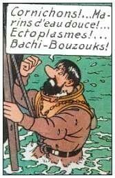 Tin Tin Cartoon, Captain Haddock, Herge Tintin, Obelix, Ligne Claire, Lucky Luke, Gaston, Space Crafts, Amazing Adventures