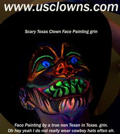 Google Image Result for http://usclowns.com/scary-clown-face-painting-texas-clown.jpg