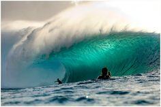 Surf Intuitivo no www.radkid.com.br