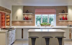 INTERIOR DESIGN ∙ COUNTRY HOUSES ∙ WILTSHIRETodhunter Earle