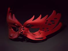 printable model Mask 01 mask human man, available formats OBJ, MTL, STL, ready for animation and other projects Mode 3d, 3d Printable Models, Discount Shopping, Fashion Models, 3d Printing, Fashion Accessories, Prints, Objects, Design