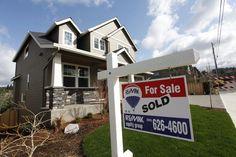 S&P: Preços dos imóveis nos EUA crescem em janeiro - http://po.st/mESann  #Economia - #Alta, #EstadosUnidos, #Eua, #Imóveis, #Janeiro, #Preços, #SP