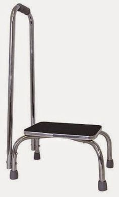 20 Best Step Stool With Handle Images Stool Handle