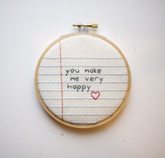 by Alexia of Ruggles Stitch (via french knot http://french-knot.tumblr.com/post/9277274539/via-suite148)