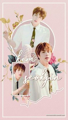 Read ♤♡Exploration & Bonds♢♧ from the story HER / Yandere!BTS x Reader by Candysugarush (Candy) with reads. jungkook, suga, j-hope. Bts Jin, Bts Taehyung, Jimin, Bts Bangtan Boy, Seokjin, Namjoon, Aesthetic Themes, Pink Aesthetic, Kpop