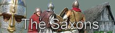 Primary homework help co uk saxons history – YZ Solutions