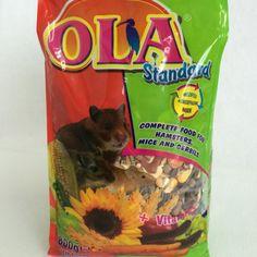 ola-hamster www.donagro.es