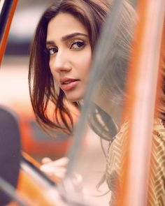 Pakistani Culture, Pakistani Girl, Pakistani Bridal Dresses, Pakistani Dress Design, Pakistani Actress, Mahira Khan Dresses, Ayeza Khan, Beautiful Actresses, Beautiful People