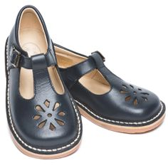 0db3c5dc2 Alexis Classic Children's Shoes from Menthe et Grenadine, these Shoes for  Children are worn during the summer months, bringing a French touch to any  outfit