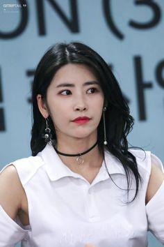 People Leave, Boys Who, Kpop Girls, Idol, Female, Korean, Asian, Babies, Beauty