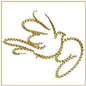 ♥ free from ABC Dove Embroidery Design