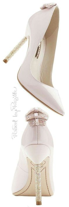 100+ Best Stylische Schuhe images | me too shoes, shoe boots