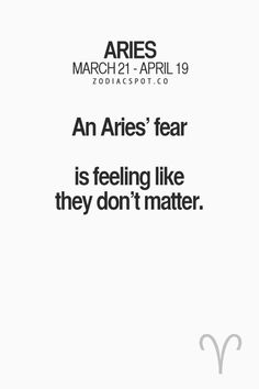 A million billion trillion times, yes! Aries Taurus Cusp, Aries Zodiac Facts, Aries Love, Aries Astrology, Aries Quotes, April Aries, Aries Personality, Aries Baby, Aries Traits