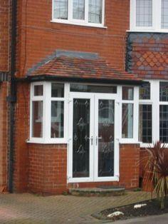 porches.s600x600.jpg (450×600)