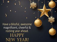 Happy New Year Quotes 2020 – New Year Quotes For Friends And Family Happy New Year Wishes You are a unique one in my life [. New Year Quotes For Friends, New Year Wishes Images, New Year Wishes Quotes, Happy New Year Pictures, Happy New Year Photo, Happy New Year Quotes, Quotes About New Year, New Year Greetings Quotes, New Year Wishes Cards