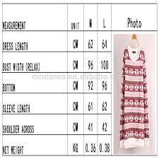 Afbeeldingsresultaat voor breipatronen trui