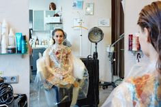 1 Lace Wedding, Wedding Dresses, Keratin, Halle, Hair Cuts, Make Up, Marvel, Fashion, Fashion Styles