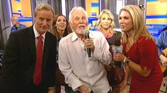 Kenny Rogers: Dolly Parton and I didn't have an affair but we had 'tension' Dolly Parton Kenny Rogers, You Dont Say, Having An Affair, Tuesday Morning, Romance, Romance Film, Romances, Romance Books, Romantic