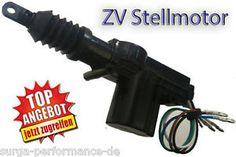 servomotor master para cierre centralizado zv 12v 5 polos surga - Categoria: Avisos Clasificados Gratis  Estado del Producto: Nuevo Servomotor Master para cierre centralizado ZV 12v 5 polos Surga Valor: 3,99 EURVer Producto