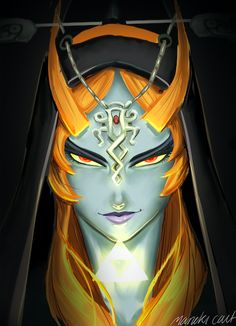 I wish after Ganondorf died Midna would have gotten the Triforce of Power. Just really hard to make the timeline work right. Legend Of Zelda Midna, Legend Of Zelda Memes, Link And Midna, Link Zelda, Midna Cosplay, Zelda Twilight Princess, Wind Waker, High Fantasy, Metroid