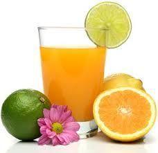 Jugos para Bajar el Colesterol ¿Quieres bajar tu colesterol malo tomando jugos naturales? ¿Te gustaría saber los ingredientes de los mejores jugos para bajar el colesterol malo? Lee este artículo c…