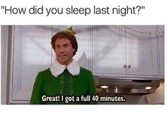 Funny Pictures) Insomnia memes I found at last night Insomnia Meme, Insomnia Quotes, Sleep Quotes, Funny Baby Quotes, Parenting Humor, Funny Relatable Memes, Funny Sleep Memes, Relatable Posts, Funny Puns