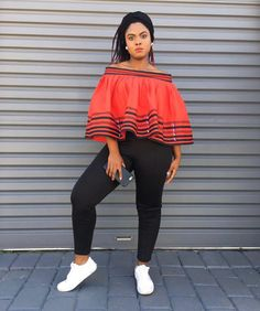 African Fashion – Designer Fashion Tips African Fashion Designers, African Men Fashion, African Women, African Print Clothing, African Prints, Latest African Styles, African Dress, Traditional Dresses, Fashion Outfits