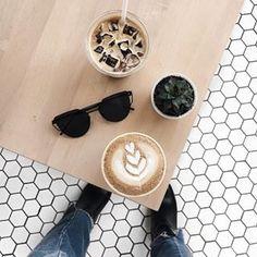 Coffee time pinterest | BEYDA